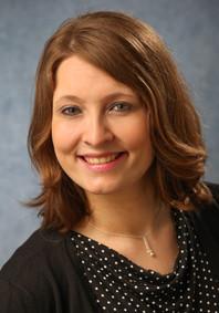 Paula Konersmann, Journalistin